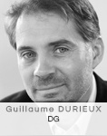 Guillaume Durieux