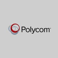 logo-_0004_Polycom