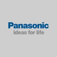 logo-_0005_panasonic