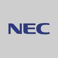 logo-_0006_NEC-Logo-Font
