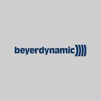 logo-_0007_logo-beyer