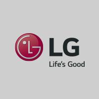 logo-_0007_logo-lg