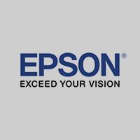 logo-_0011_epson