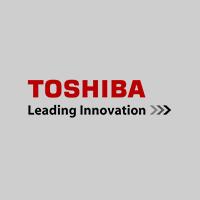 logo-_0011_toshiba
