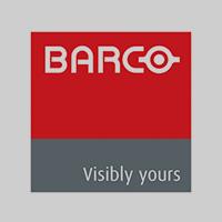 logo-_0016_barco