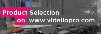 videlio-iec_bouton-site_02_EN