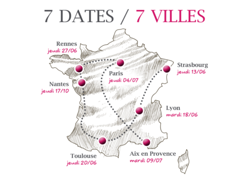 videlio_tour-19_carte-france_v03