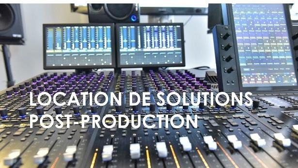 location-post-production-videlio-cap-cine