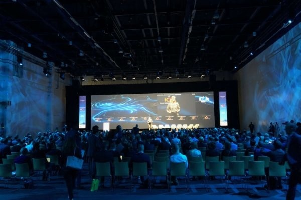 ICT proposer's day videlio-events