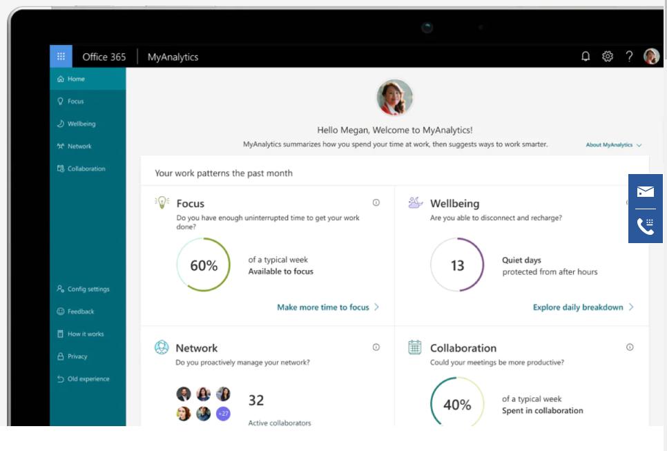 outils de collaboration