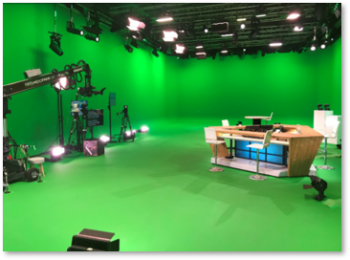 V.Studio VIDELIO - Events
