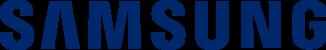 logo_samsung_vecteur_v2