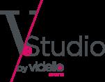 videlio-events_v-studio_by-videlio-events_RVB_300dpi