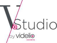 videlio-events_v-studio_by-videlio-events_RVB_300dpi