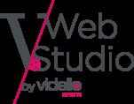 videlio-events_v-webstudio_by-videlio-events_RVB_300dpi