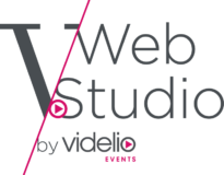 videlio-events_v-webstudio_by-videlio-events_RVB_300dpi