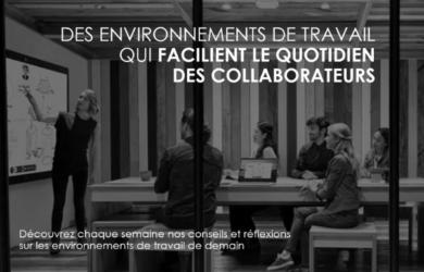 Campagne digitale VIDELIO - IEC 4