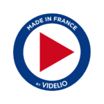 videlio_made-in-france