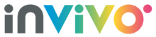 1200px-Logo_InVivo