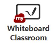 VIDELIO x ViewSonic Whiteboard Classroom