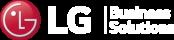 lg-magnit