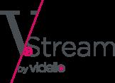 videlio_v-stream_by-videlio_Q