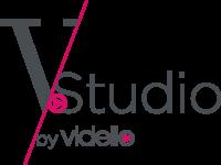 videlio_v-studio_by-videlio_Q