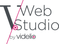 videlio_v-webstudio_by-videlio_Q
