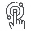 pixto-interactivite