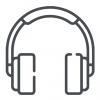 pixto-sonorisation