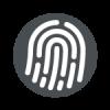 pictos_securite