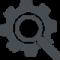 videlio_mailing-bose-barco_pictos-expert