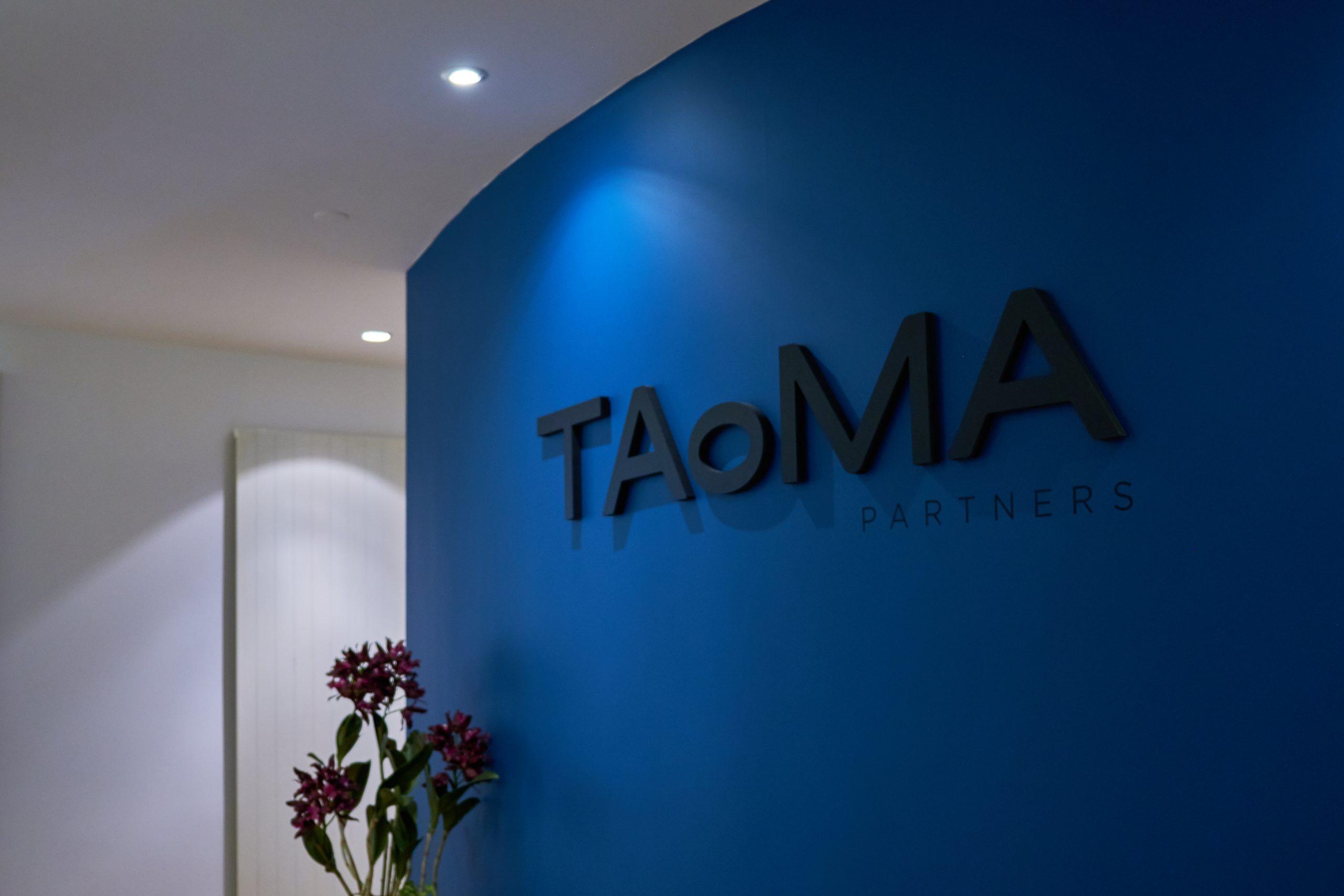 Taoma Partners