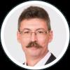 videlio_management_grignon