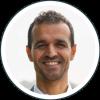 videlio_management_hammouda