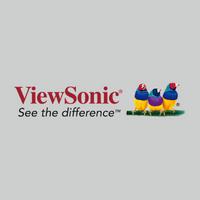 ViewSonic partenaire Videlio